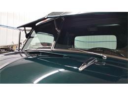 1948 Chevrolet Loadmaster (CC-1203370) for sale in Upper Sandusky, Ohio