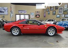 1981 Ferrari 308 GTSI (CC-1203533) for sale in Huntington Station, New York
