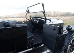 1924 Star Special Touring (CC-1203567) for sale in VAL CARON, Ontario