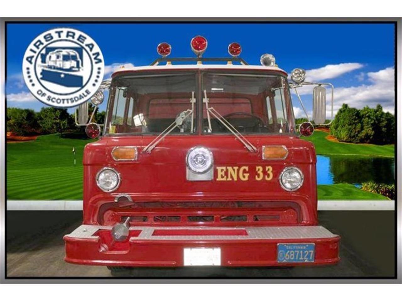 1976 Ford Pickup (CC-1200359) for sale in Scottsdale, Arizona