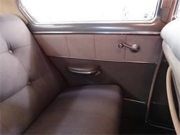 1950 Pontiac Streamliner (CC-1203593) for sale in Saint Louis, Missouri