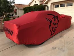 2018 Dodge Demon (CC-1203607) for sale in Phoenix, Arizona