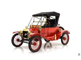1911 Ford Model T (CC-1203666) for sale in Saint Louis, Missouri