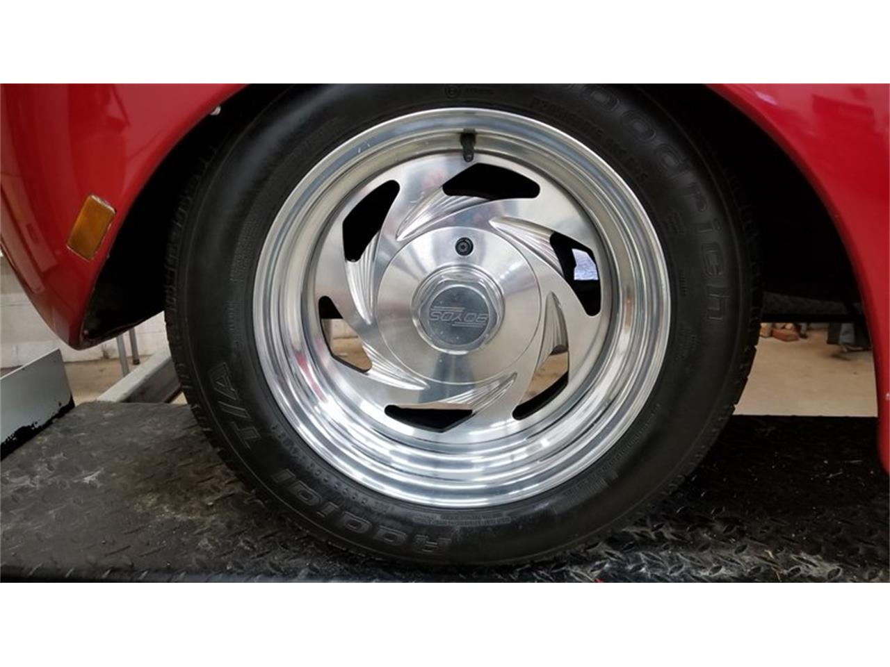 Mankato Car Dealers >> 1941 Chevrolet Master for Sale | ClassicCars.com | CC-1203674
