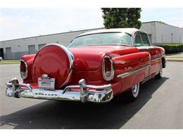 1955 Mercury Montclair (CC-1200037) for sale in La Verne, California