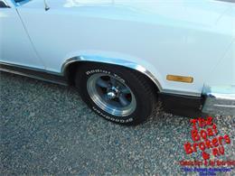 1983 Chevrolet El Camino (CC-1203703) for sale in Lake Havasu, Arizona