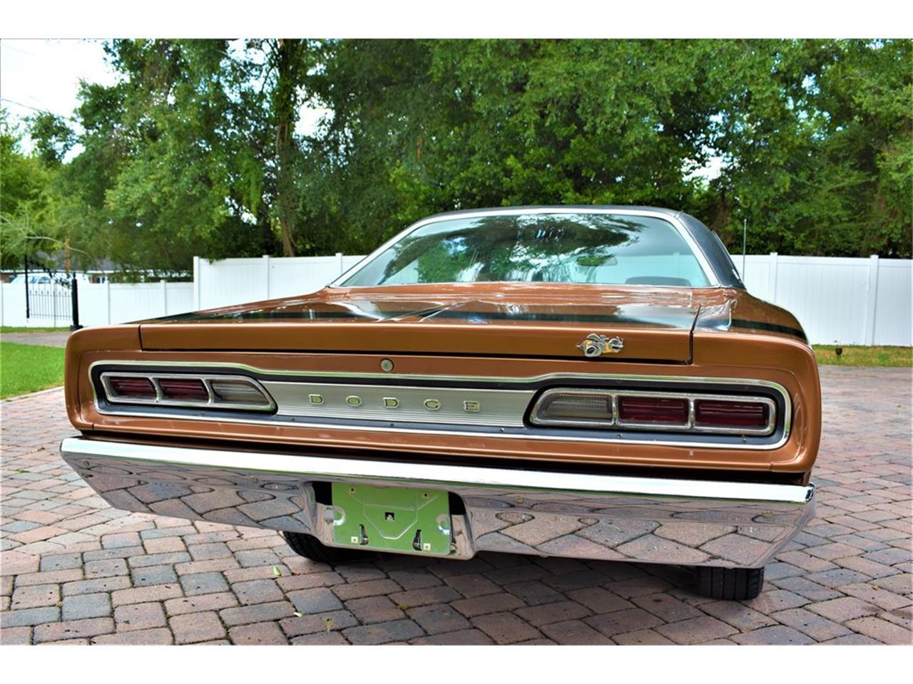 1969 Dodge Super Bee (CC-1203730) for sale in Lakeland, Florida