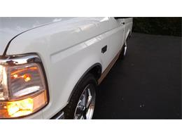 1996 Ford F150 (CC-1203793) for sale in Huntingtown, Maryland