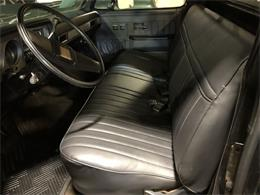 1985 Chevrolet C10 (CC-1203820) for sale in Batesville, Mississippi