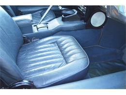 1969 Jaguar E-Type (CC-1203871) for sale in Chandler , Arizona