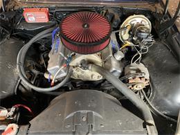 1968 Chevrolet Camaro (CC-1203985) for sale in Cynthiana, Kentucky