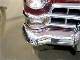 1949 Cadillac Series 62 (CC-1203994) for sale in Birkenfeld, Baden-Wuerttemberg
