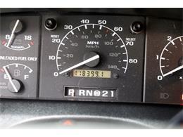1995 Ford Bronco (CC-1204026) for sale in Morgantown, Pennsylvania