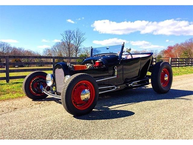 1923 Ford Roadster (CC-1200404) for sale in Richmond, Virginia