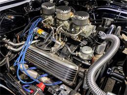 1962 Cadillac Coupe DeVille (CC-1204049) for sale in Arlington, Texas