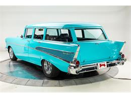 1957 Chevrolet 210 (CC-1204067) for sale in Cedar Rapids, Iowa