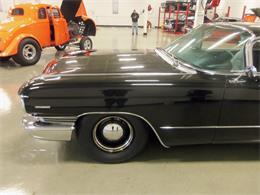 1960 Cadillac Coupe DeVille (CC-1204198) for sale in BEDFORD, Ohio