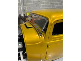 1932 Ford Coupe (CC-1204238) for sale in Groveland, Florida
