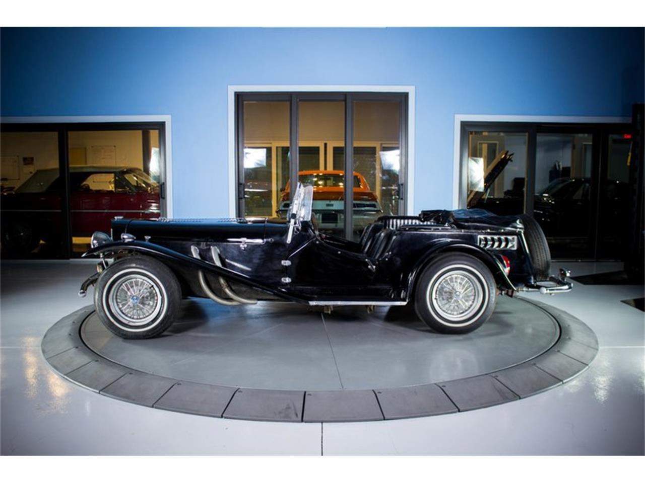 1929 Mercedes-Benz Gazelle (CC-1204298) for sale in Palmetto, Florida