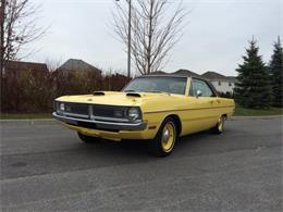 1970 Dodge Dart (CC-1204308) for sale in Milford, Ohio
