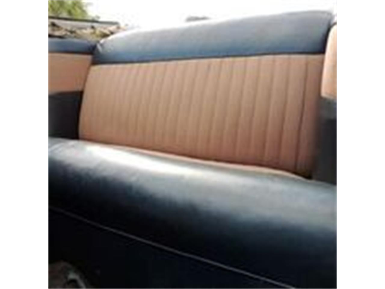 1948 Chrysler Town & Country (CC-1204409) for sale in Boca Raton, Florida