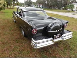 1957 Ford Fairlane 500 (CC-1204442) for sale in Cadillac, Michigan