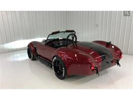 1965 Shelby Cobra (CC-1204618) for sale in Auburn Hills, Michigan