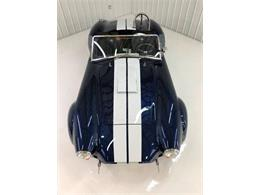 1965 Shelby Cobra (CC-1204620) for sale in Auburn Hills, Michigan