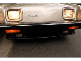 1989 Studebaker Avanti R2 (CC-1204627) for sale in Beverly Hills, California