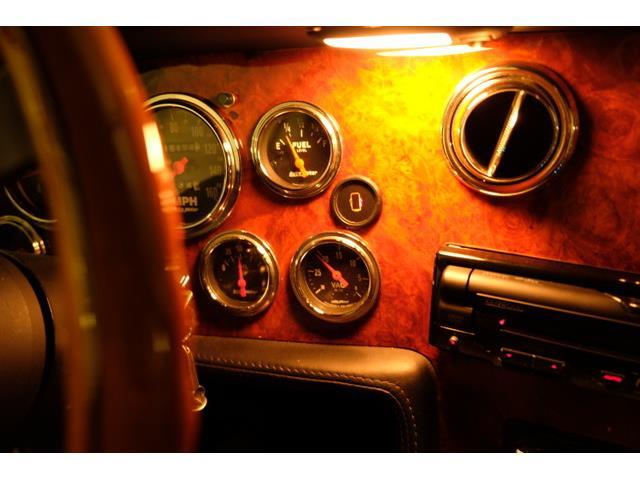 1989 Studebaker Avanti R2 (CC-1204627) for sale in Beverly Hills, California