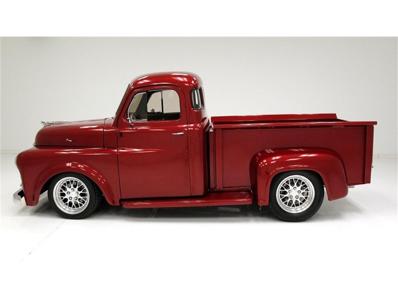1948 Dodge Pickup (CC-1204651) for sale in Morgantown, Pennsylvania