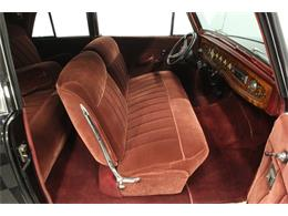 1948 Lincoln Continental (CC-1204677) for sale in Lutz, Florida