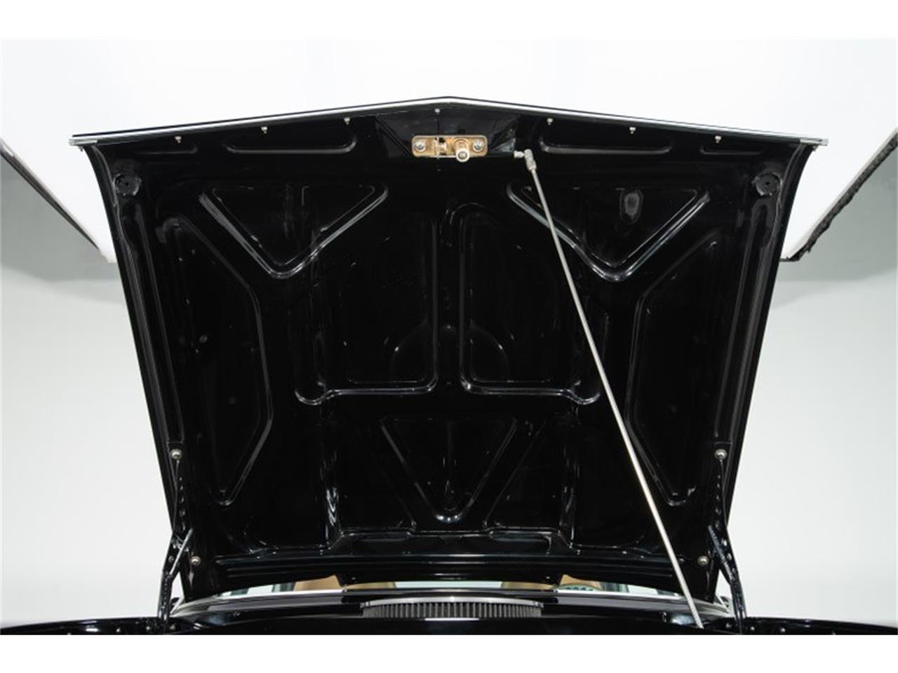 4 SPEED MANUAL TRANS KILLER 1962-1967 Nova Chevy II Aluminum Radiator