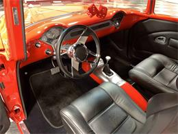 1956 Chevrolet Antique (CC-1204710) for sale in Pittsburgh, Pennsylvania