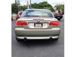 2008 BMW 3 Series (CC-1204754) for sale in Tavares, Florida
