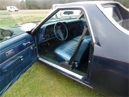 1978 Ford Ranchero (CC-1204839) for sale in Cadillac, Michigan