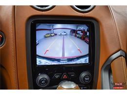 2013 Dodge Viper (CC-1204896) for sale in Glen Ellyn, Illinois