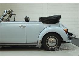 1975 Volkswagen Beetle (CC-1204940) for sale in Waalwijk, Noord-Brabant