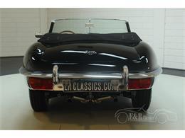 1969 Jaguar E-Type (CC-1204944) for sale in Waalwijk, Noord-Brabant