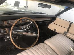 1970 Mercury Marquis (CC-1204949) for sale in St Petersburg , Florida
