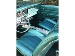 1966 Chevrolet Impala SS427 (CC-1204953) for sale in Richmond , Illinois