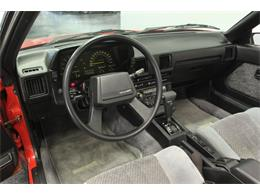 1985 Toyota Celica (CC-1205012) for sale in Lutz, Florida