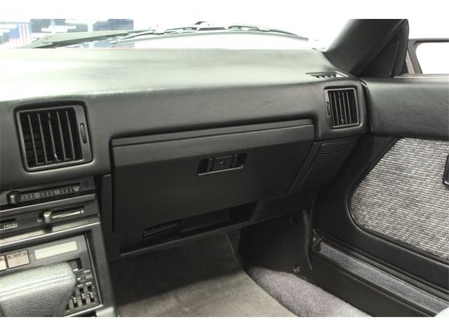 1985 Toyota Celica (CC-1205012) for sale in Lutz, Florida