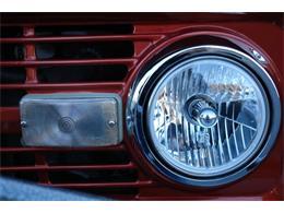 1969 Ford Bronco (CC-1205083) for sale in Phoenix, Arizona