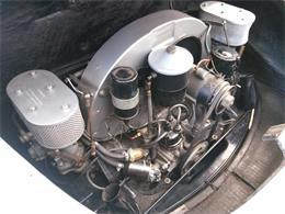 1962 Porsche 356B (CC-1205142) for sale in Carnation, Washington