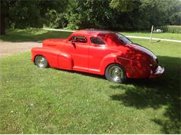 1948 Chevrolet Stylemaster (CC-1205149) for sale in Byron, Minnesota