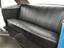 1967 Pontiac GTO (CC-1205150) for sale in Great Falls, Montana