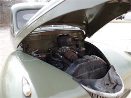 1941 Ford Deluxe (CC-1205152) for sale in Clinton Township, Michigan