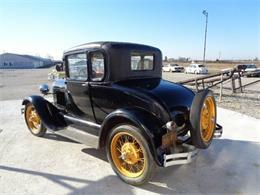 1929 Ford Model A (CC-1205181) for sale in Staunton, Illinois