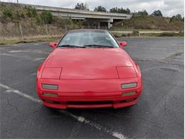 1990 Mazda RX-7 (CC-1205248) for sale in Simpsonville, South Carolina